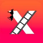 xvideo官网app