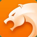 猎豹浏览器官网版v5.22.0