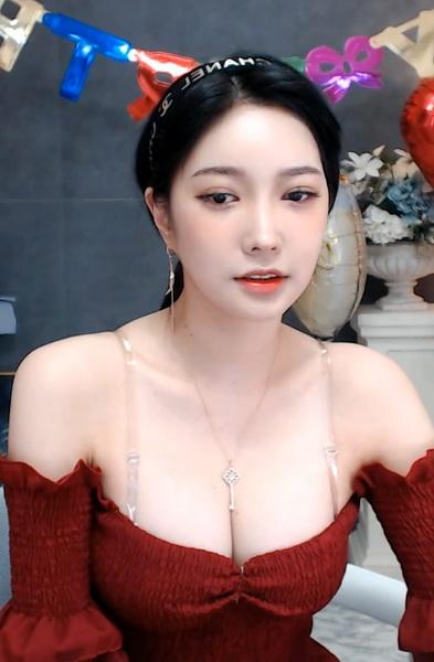 红杏视频vip免费破解版安卓