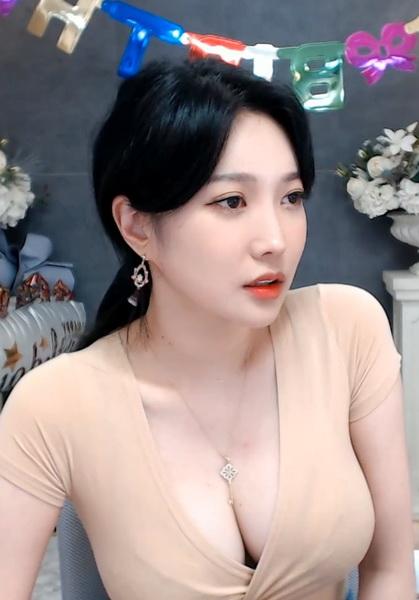 红杏视频vip免费破解版下载