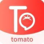 番茄社区app安卓下载二维码最新版