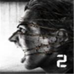 未上锁的房间2免付费版v3.0