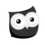 墨墨背单词无上限版v3.8.32