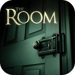 未上锁的房间破解版v1.3.0