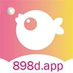 泡泡直播app下载最新版v10.10