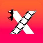 xvideo在线观看版