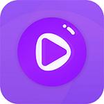 茄子视频APP深夜福利破解版v3.2
