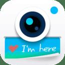 水印相机最新版本v3.2.3