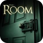 未上锁的房间完整破解版v1.3.0