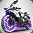 真实公路摩托锦标赛破解版解锁全部摩托v1.1.4