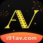 小v视频v1.0