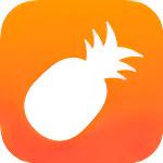 菠萝菠萝蜜免费视频