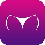 杏吧直播下载iOS版本v2.4