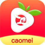 草莓app下载污版二维码