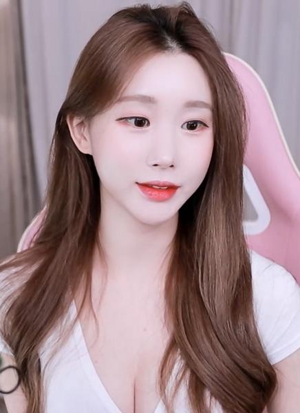 桃子视频下载