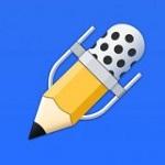Notability免费下载安卓版