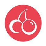 樱桃红免费手机在线观看iOS版