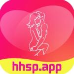 合欢app免费下载污iOS版