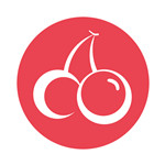 樱桃视频下载安装app色板v5.2