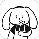 Moo日记免费下载软件v2.5.0