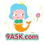 金鱼直播平台app