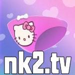 NK直播app安卓版