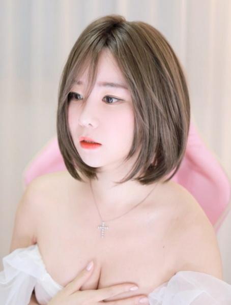 桃子视频安卓版APP下载