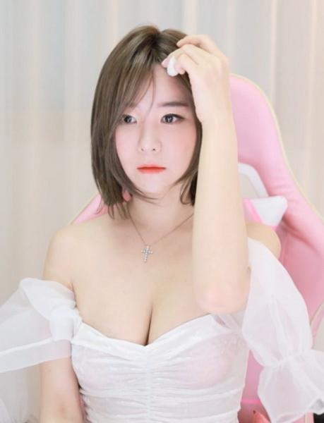 花姬直播app黄版