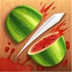 水果忍者中文版