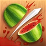 水果忍者安卓版
