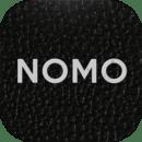 NOMO相机内购破解版v1.5.98