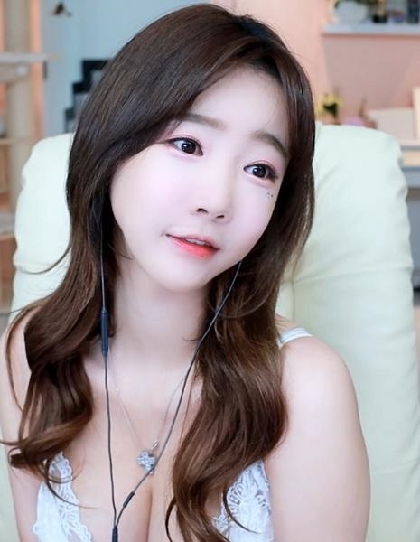 秋葵视频加油站app官网下载深夜版苹果