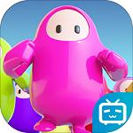糖豆人下载手机版v1.0