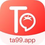番茄app社区给生活加点颜色版