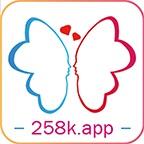 艳遇直播app官方版下载免费版