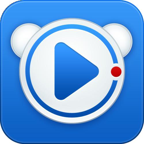 极光tv下载appv1.27