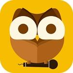 阅读神器app官方版