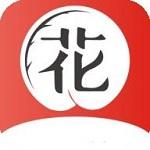 花季传媒app黄版v1.0