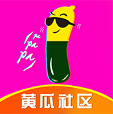 黄瓜视频appv0.2.0.2