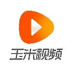 玉米视频app