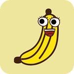 香蕉视频wwwapp无限观看污片版v1.0