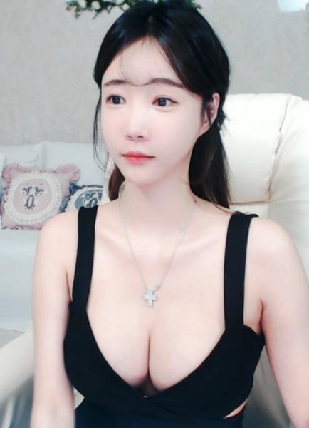 蜜桃视频下载官网入口