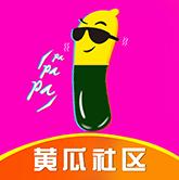黄瓜视频二维码版