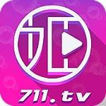 菲姬app直播官方版v18.1
