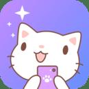 咪萌桌面宠物最新版v6.1.8