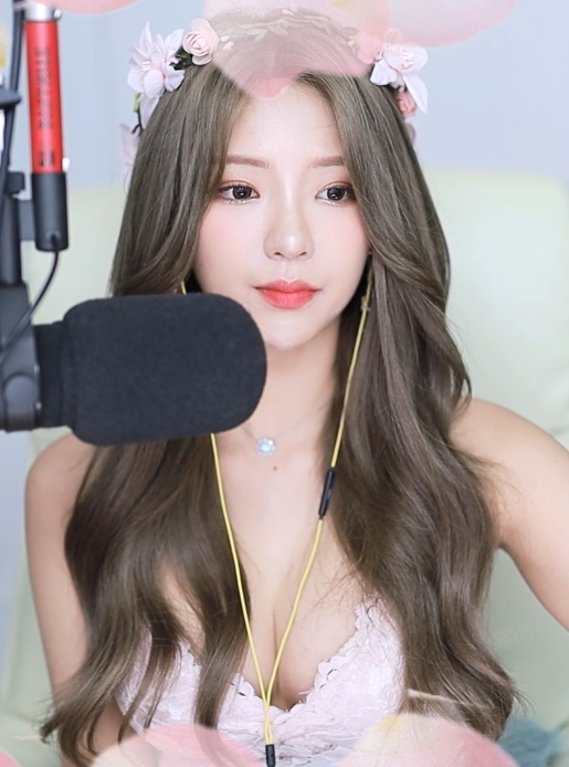 韩国主播19禁午夜福利视频软件