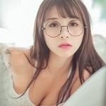 韩国主播19禁午夜福利视频