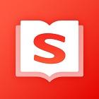 搜狗阅读小说免费阅读版v6.2.80