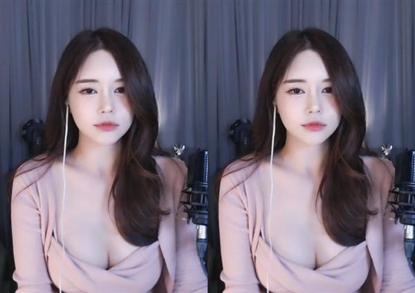 香草视频官网