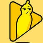 香草视频直播平台